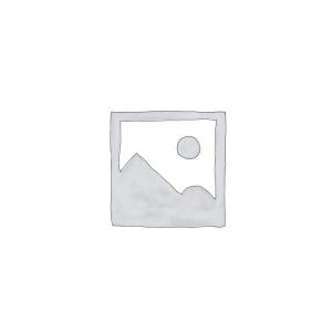 Akher Gur 'আখের গুড় (ঝোলা' : 1 kg